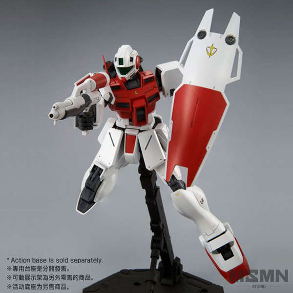 mg_gm_command_space_type_02