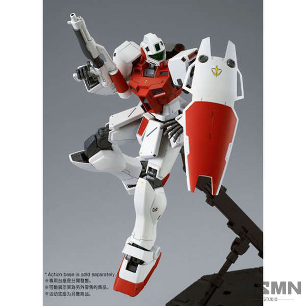 mg_gm_command_space_type_03