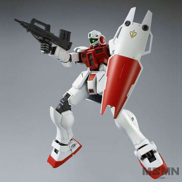 mg_gm_command_space_type_04