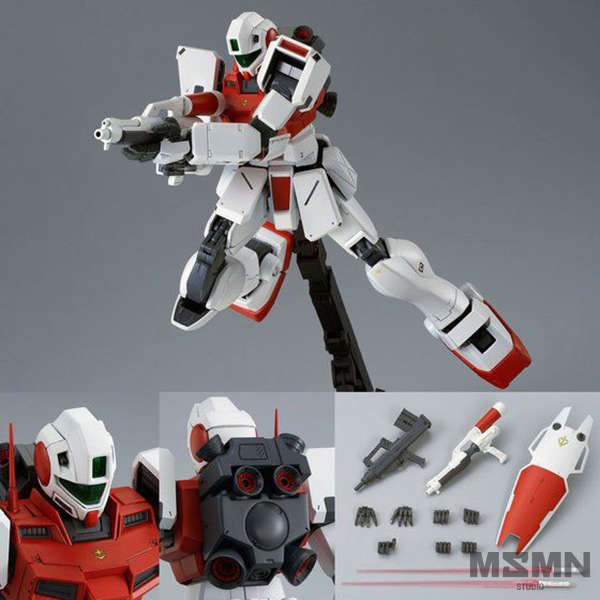 mg_gm_command_space_type_05