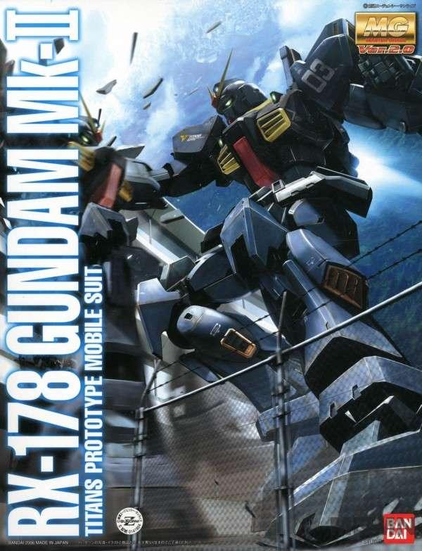 mg_gundam_mk2_titans_00