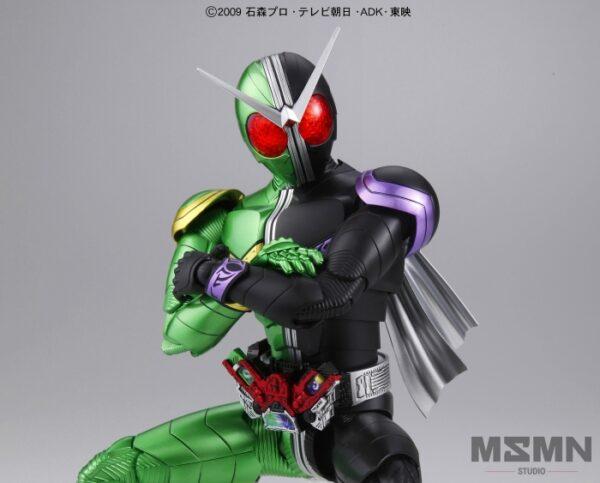 mg_kamen_rider_cyclone_joker_02
