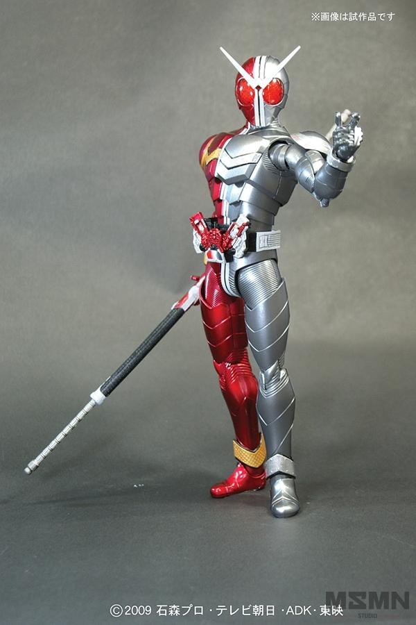 mg_kamen_rider_heat_metal_02