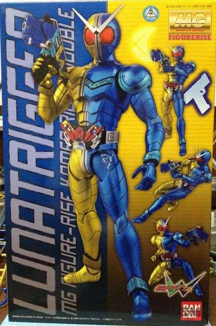 mg_kamen_rider_luna_trigger_00