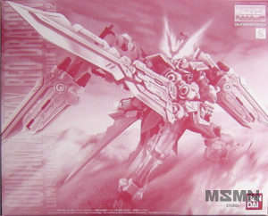 mg_stray_red_dragon_00