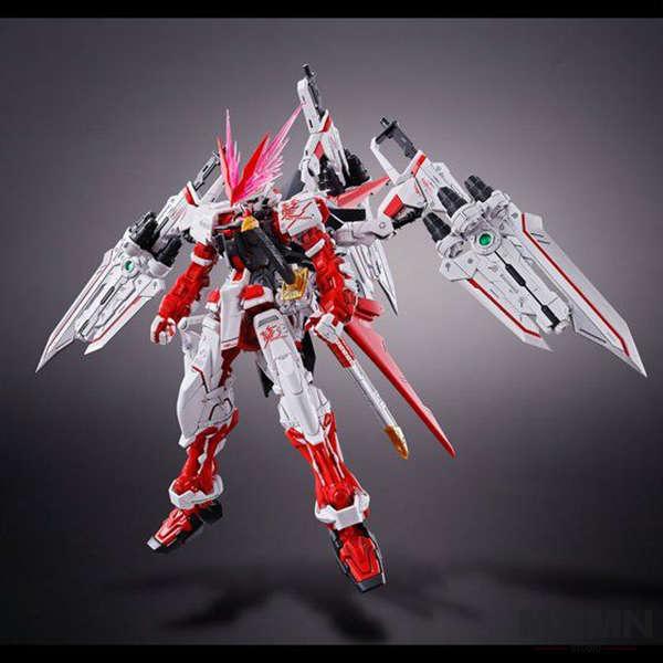 mg_stray_red_dragon_01
