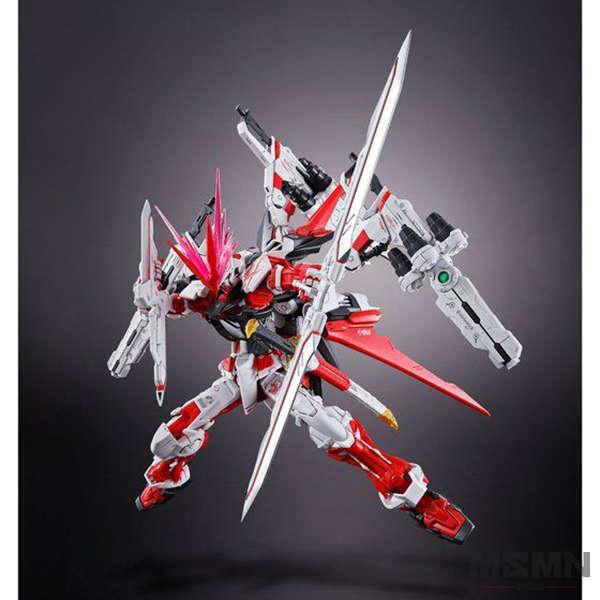 mg_stray_red_dragon_04