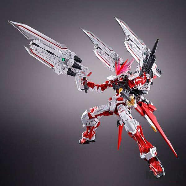 mg_stray_red_dragon_05