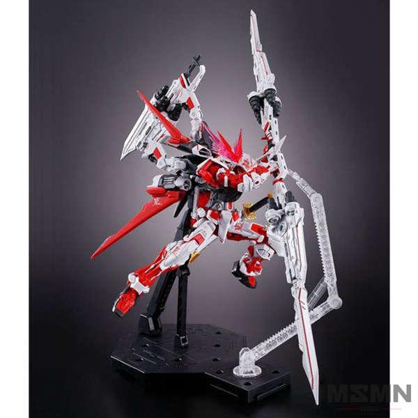mg_stray_red_dragon_06