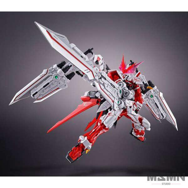 mg_stray_red_dragon_07