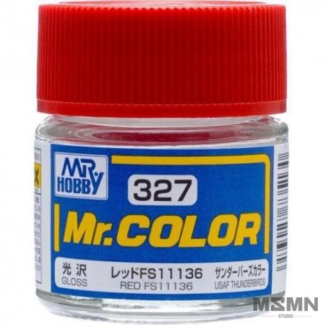 mr_color_327