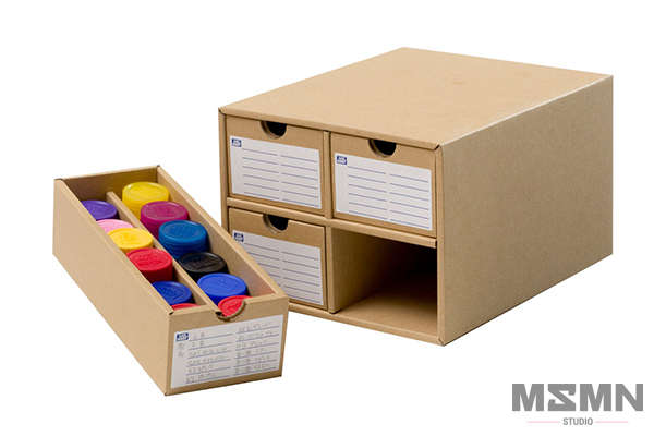 mr_storage_box_00