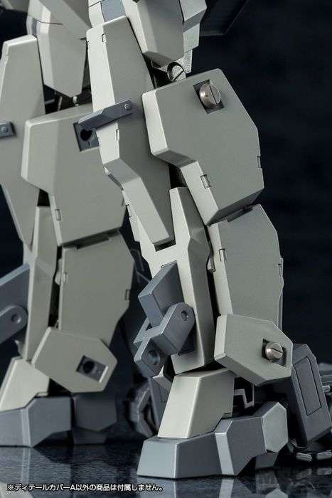 msg_detail_parts_a_03