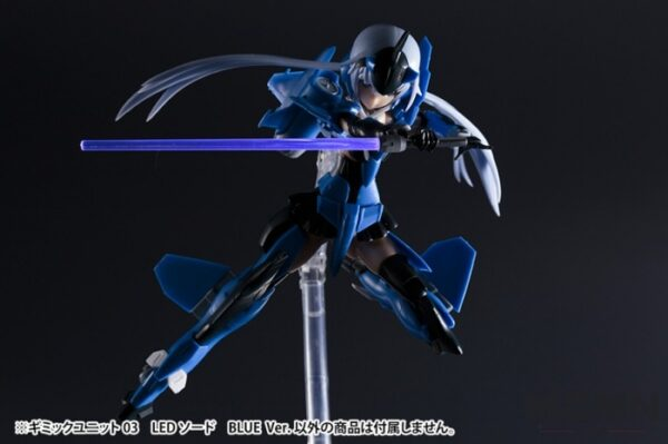 msg_gimmick_04_led_sword_blue_04
