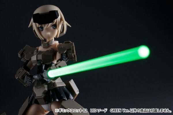 msg_gimmick_04_led_sword_green_04-2