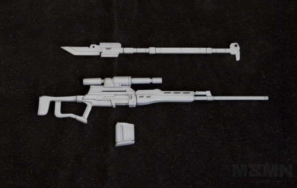 msg_mw_09_sniper_rifle_01