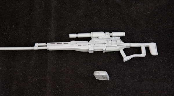 msg_mw_09_sniper_rifle_02