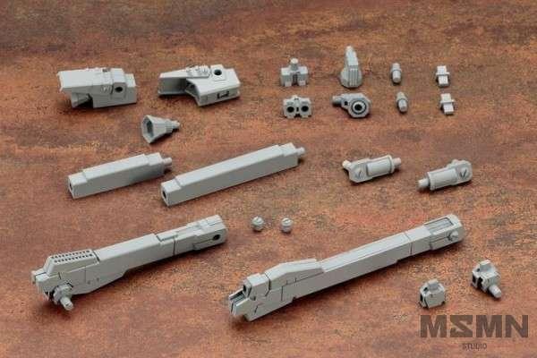msg_propellant_tank_sqaure_05
