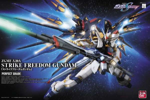 pg_strike_freedom_00