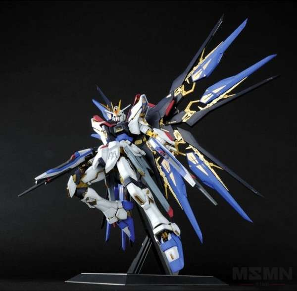 pg_strike_freedom_03