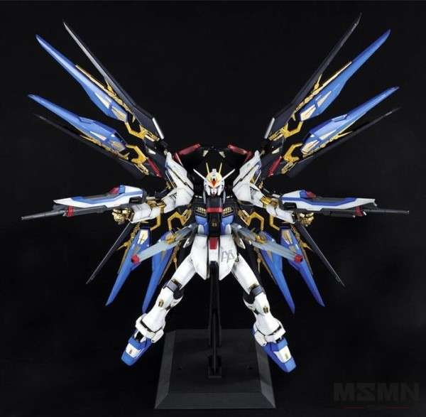pg_strike_freedom_04