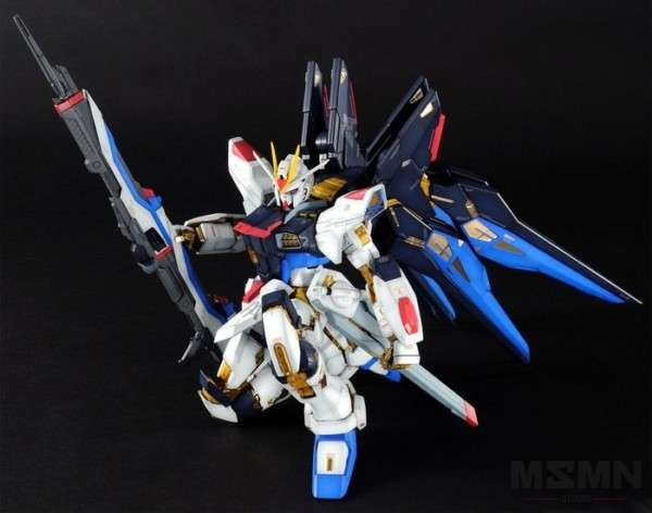 pg_strike_freedom_05