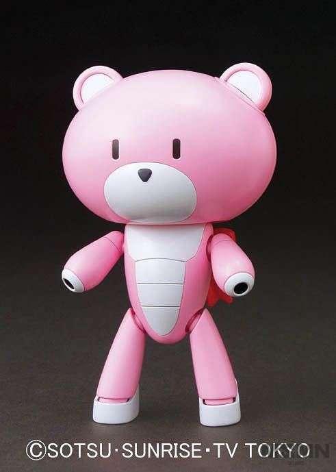 pgg_future_pink_01