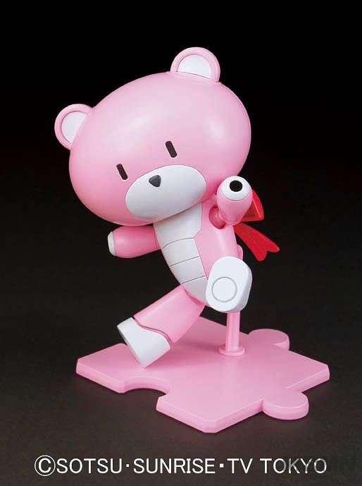 pgg_future_pink_02