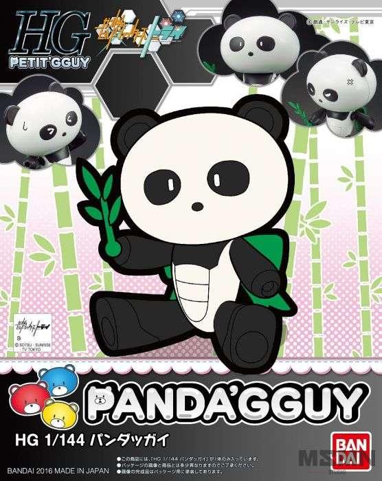 pgg_pandagguy_00