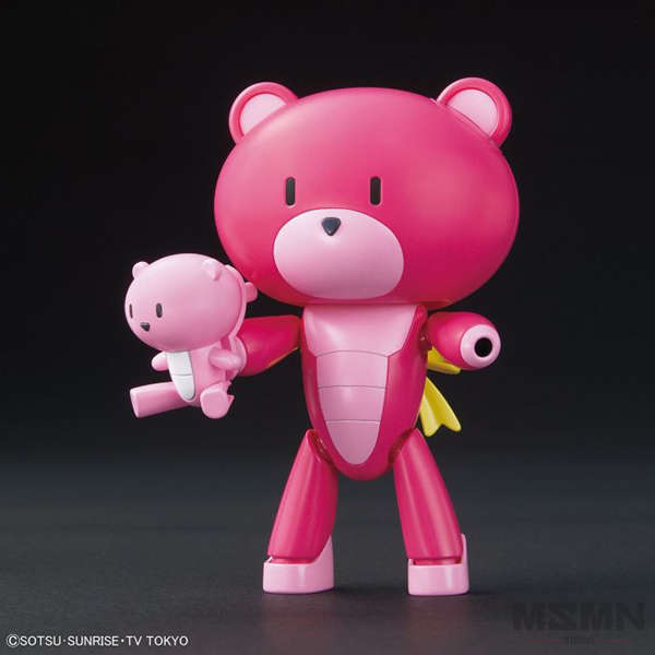 pgg_pretty_pink_and_petit_gguy_01