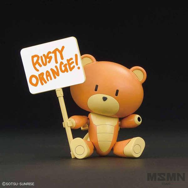 pgg_rusty_orange_02