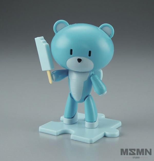 pgg_soda_blue_01