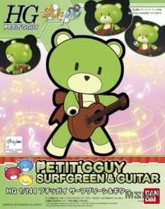 pgg_surfgreen_guitar_00
