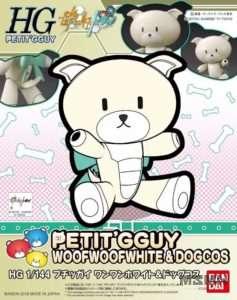 pgg_woof_woof_white_dog_cos_00