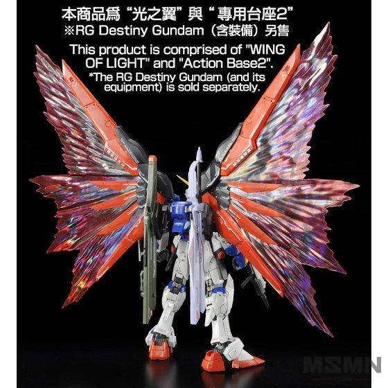 rg_wing_of_light_04
