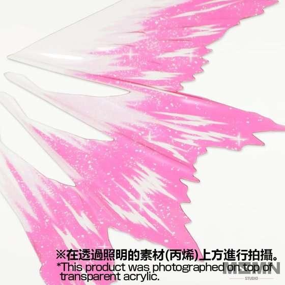 rg_wing_of_light_05