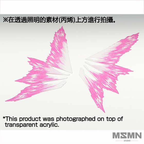 rg_wing_of_light_08