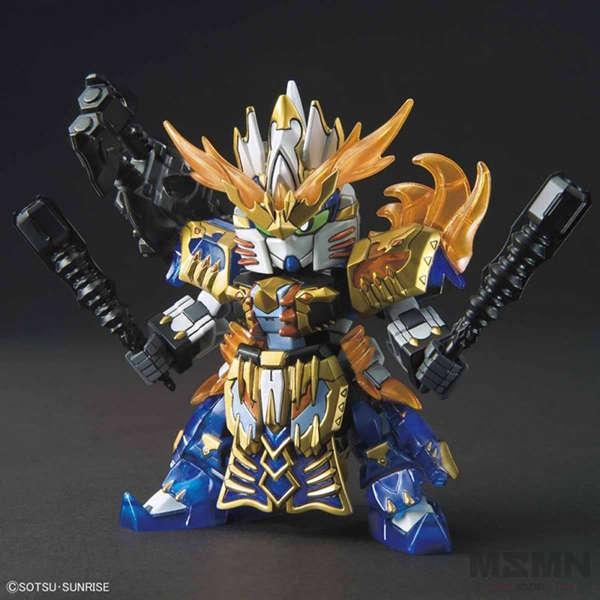 sd_sangoku_taishi_ci_duel_gundam_01