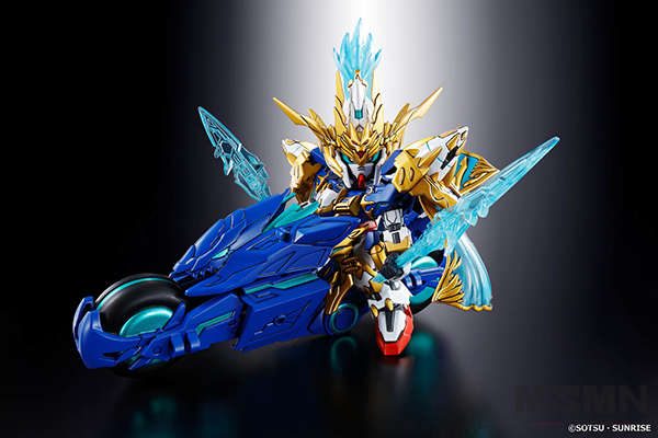sd_sangoku_zhao_yun_00_gundam_with_blue_dragon_01