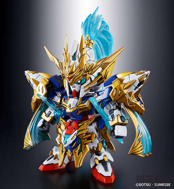 sd_sangoku_zhao_yun_00_gundam_with_blue_dragon_02