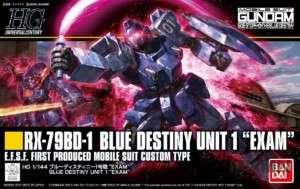 blue_destiny_unit_1_00
