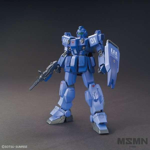 blue_destiny_unit_1_01