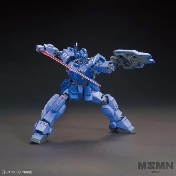 blue_destiny_unit_1_02