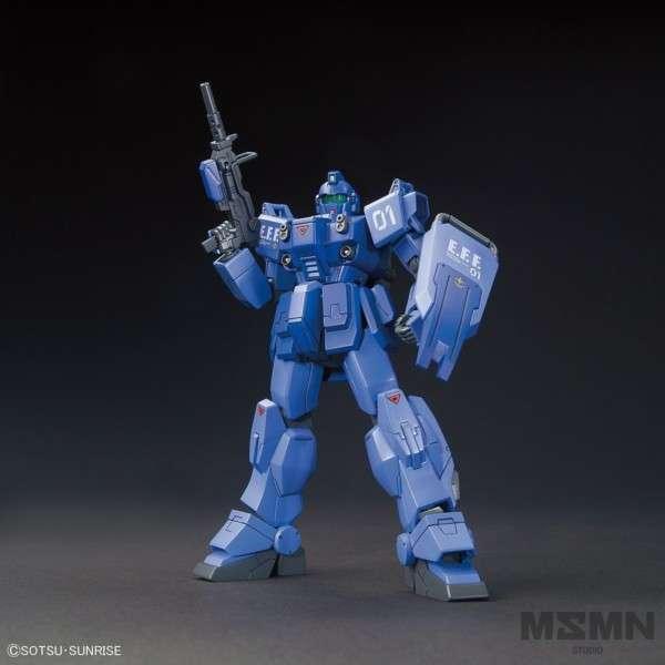 blue_destiny_unit_1_03