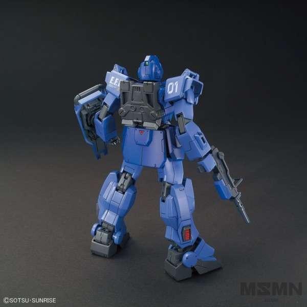 blue_destiny_unit_1_04