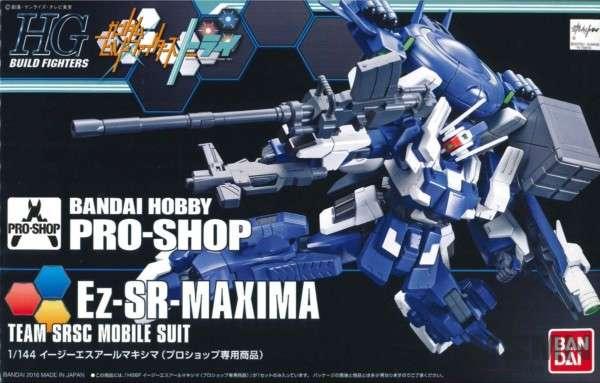 ez-sr_maxima_pro-shop_00