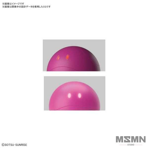 figure-rise-mechanics-haro-pink_05