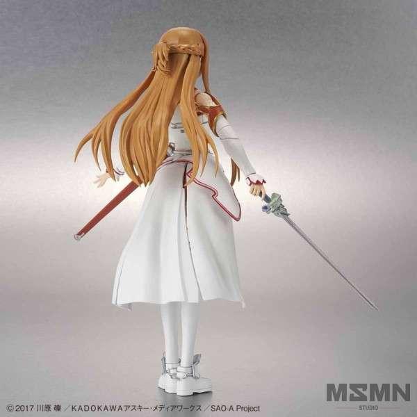 figure_rise_asuna_07