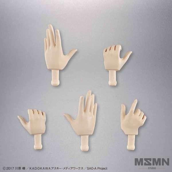figure_rise_asuna_09