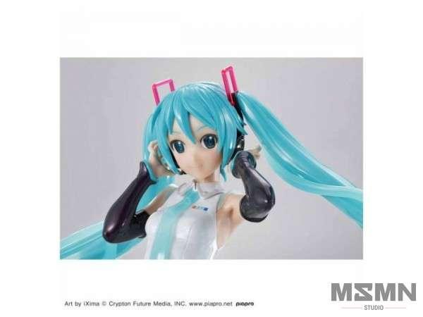 figure_rise_labo_hatsune_miku_04